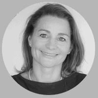 Anne Marie Louwerse