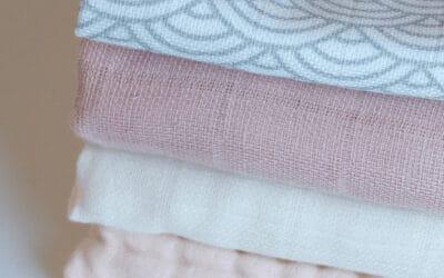 Waar shop je het beste premature baby kleding voor jouw Kleine Kanjer?
