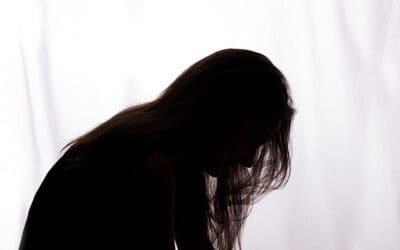 Herstellen van zwangerschapsvergiftiging: acceptatie